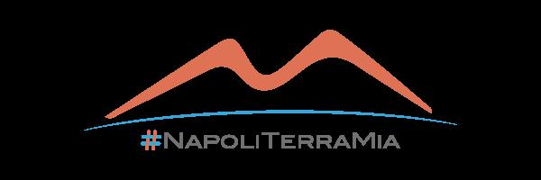 Napoliterramia